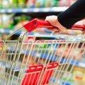 Спрос в маркетинге - это... Виды, формирование и задачи