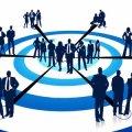 """Международные сообщество """"Элеврус"""": рейтинг менеджеров"""