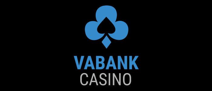 ва банк казино отзывы