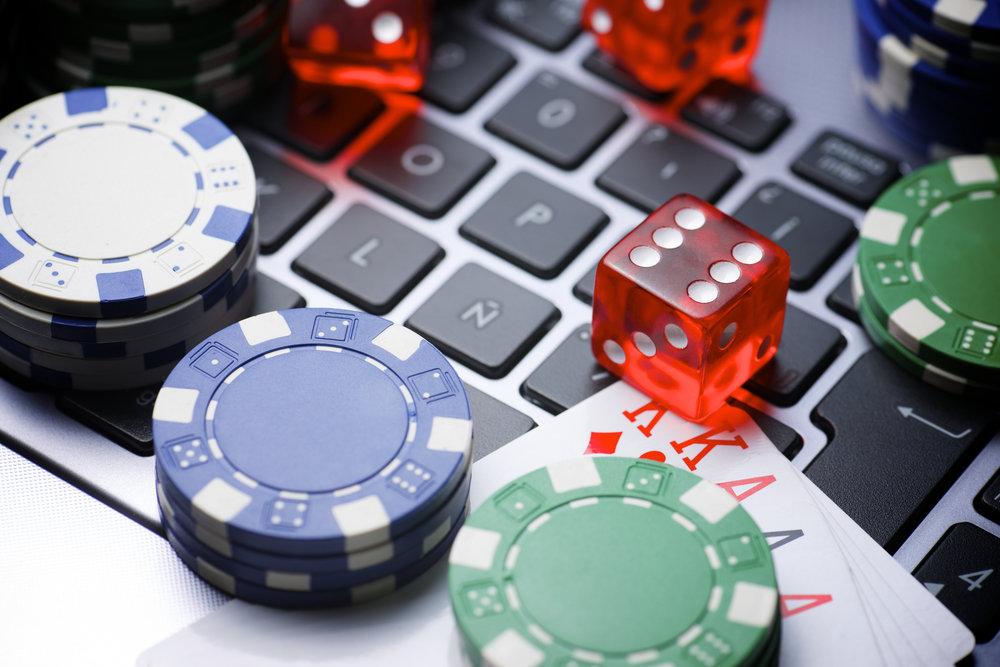 обзор казино ва банк