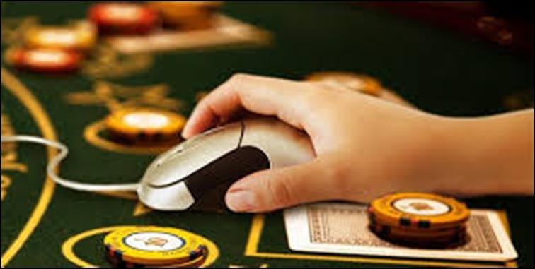 интернет казино ва банк