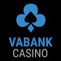 """Казино """"Ва-Банк"""": отзывы игроков, особенности регистрации, вывод денег"""