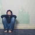 Как бороться с депрессией — 10+ простых советов [2018]