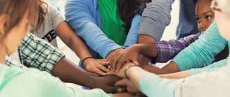 Сбор средств на лечение ребенка: куда обращаться, как начать