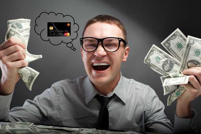 Как перевести деньги с яндекс кошелька на карту сбербанка