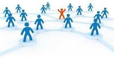 Дупликация - это залог успешного маркетинга!