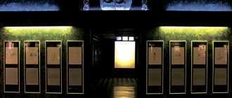 Музей сновидений Зигмунда Фрейда: история и экспозиция