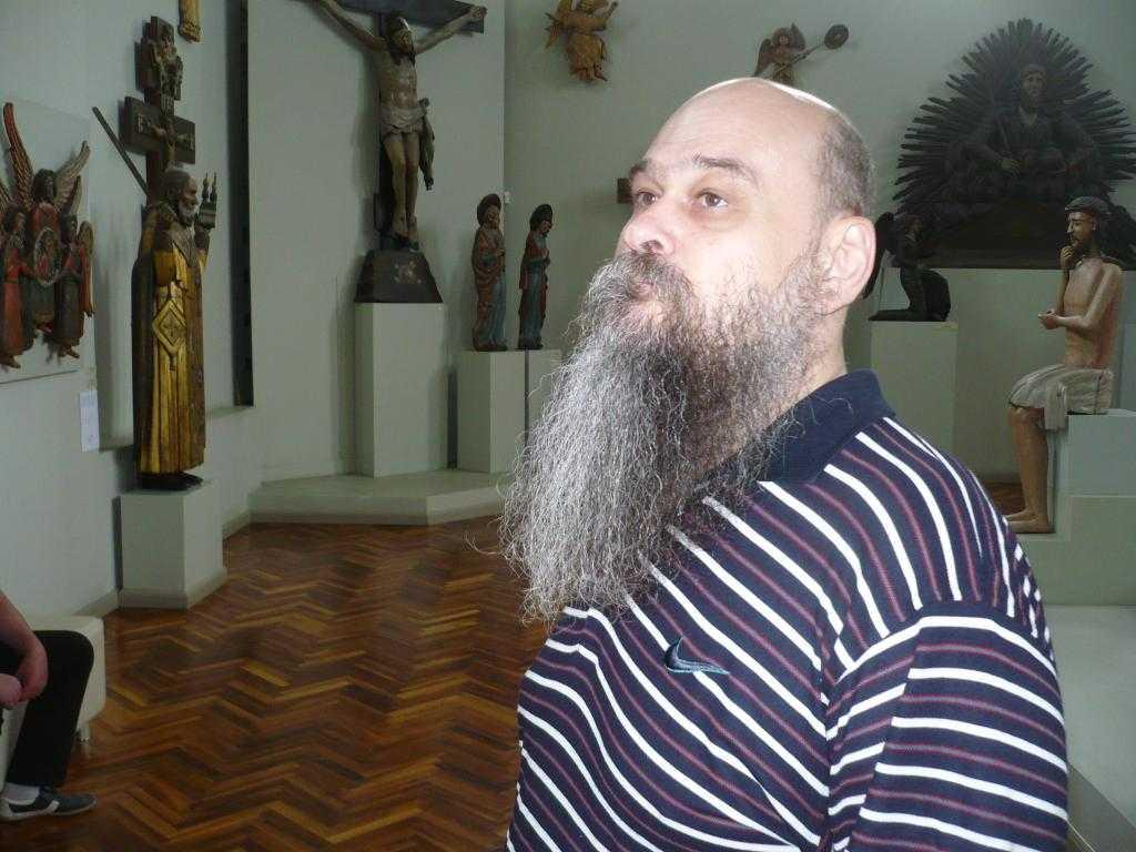 Душенов Константин Юрьевич: биография, судебное преследование, книги, фильмы