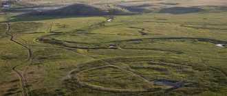 Синташтинская культура: история изучения, археологические находки