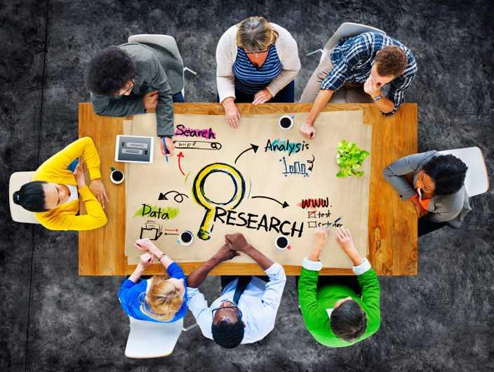 Эксперимент в маркетинге - это... Понятие, определение, виды, условия проведения, выводы и результаты
