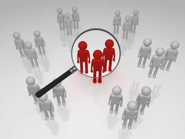 Globaltestmarket: отзывы и роль в современных маркетинговых исследованиях