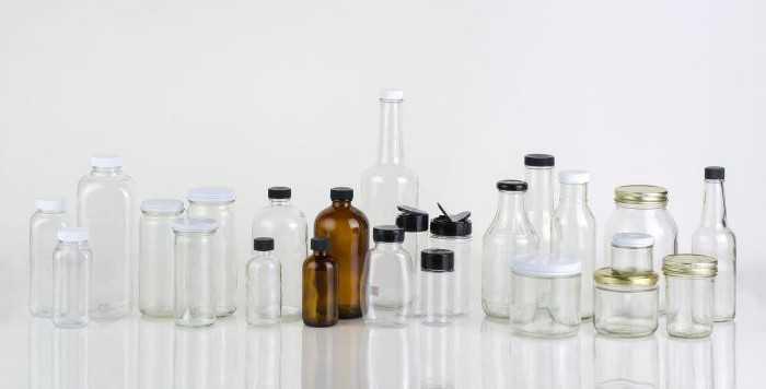 Куда сдать банки стеклянные и бутылки? Принимают ли сегодня стеклотару и стеклобой?