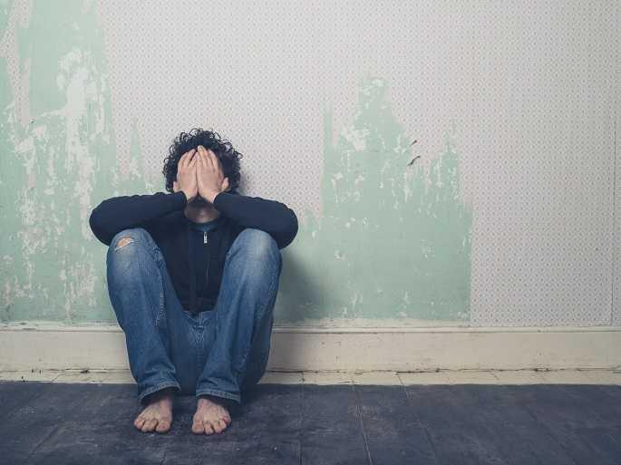 Как бороться с депрессией — 10+ простых советов