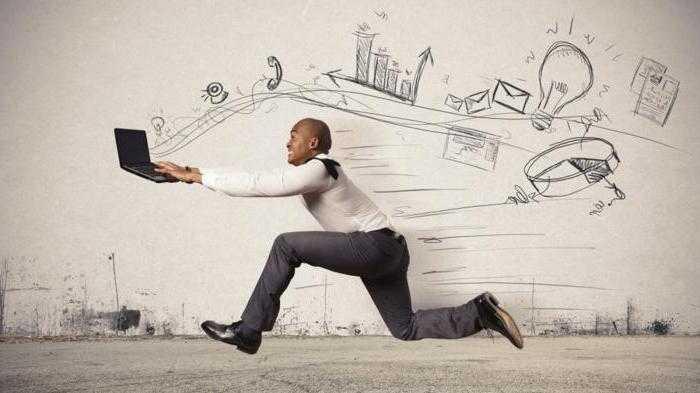 CPA-маркетинг без вложений: примеры, заработок, отзывы