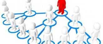 Что такое сетевой маркетинг? Плюсы и минусы сетевого маркетинга