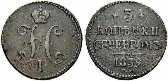 3 копейки 1924 года: описание, история, стоимость