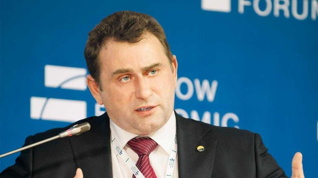 Максим Калашников - писатель, политик, журналист