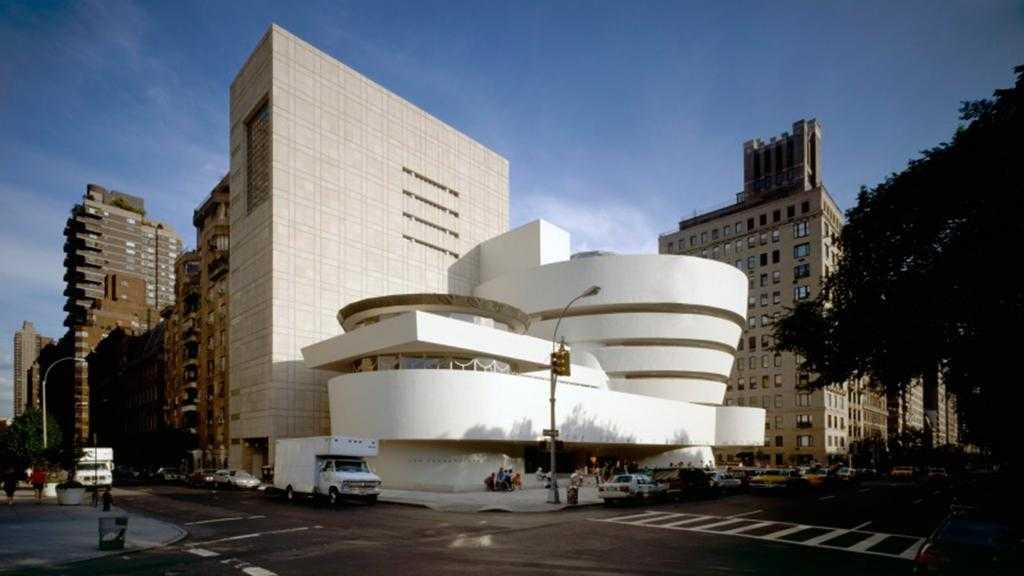 Соломон Гуггенхайм, коллекционер предметов искусства: биография, семья. Музей современного искусства в Нью-Йорке