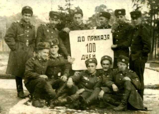 Военный жаргон: основные определения, социальное применение, описание в литературе