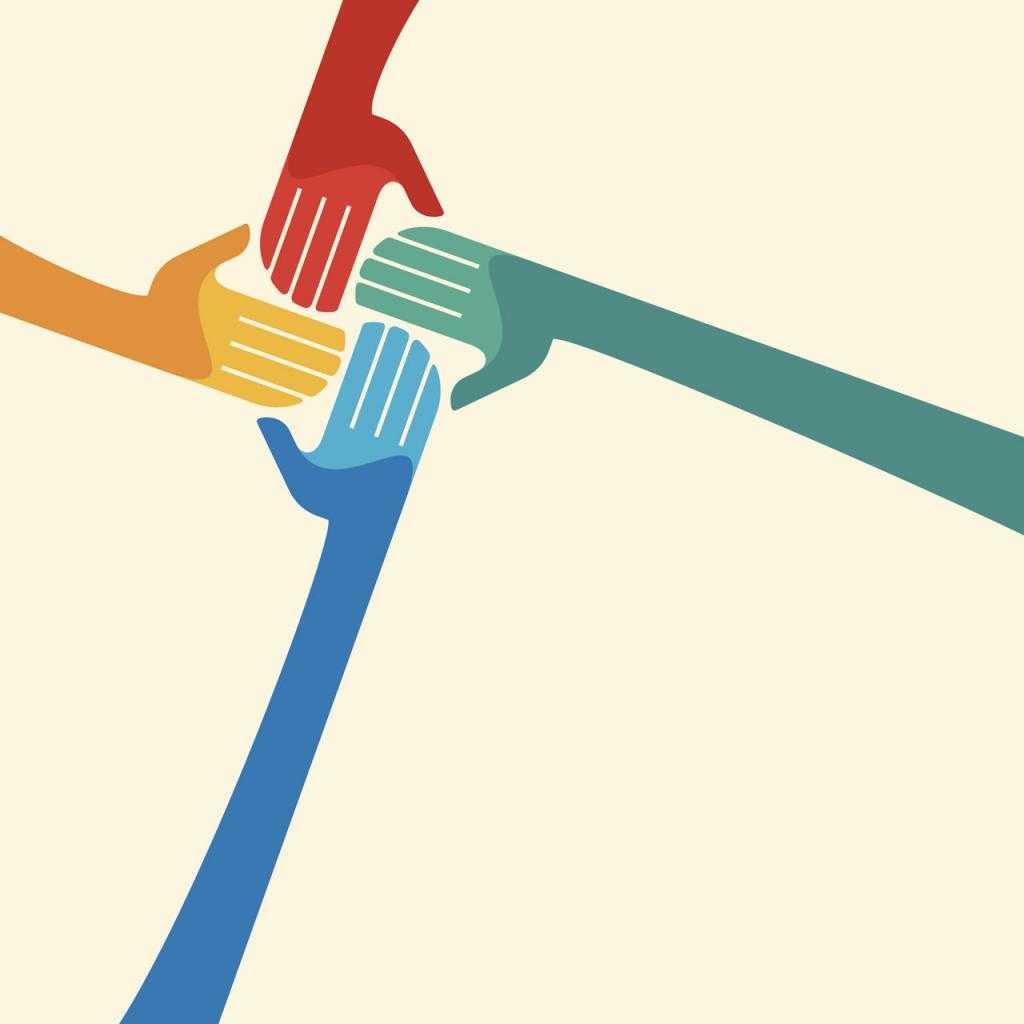 Социокультурная среда: особенности, составляющие элементы, факторы