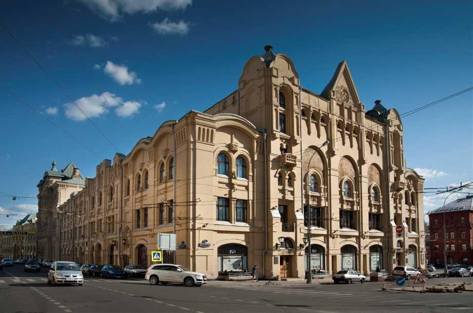 Технические музеи Москвы: перечень, экспонаты, фото, отзывы посетителей