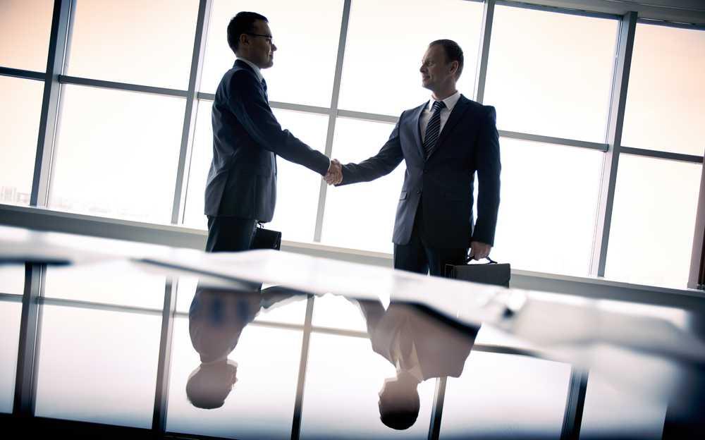 Деловой этикет и деловой протокол: понятие, значение, правила