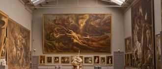 Лучшие музеи Брюсселя, описание, интересные факты