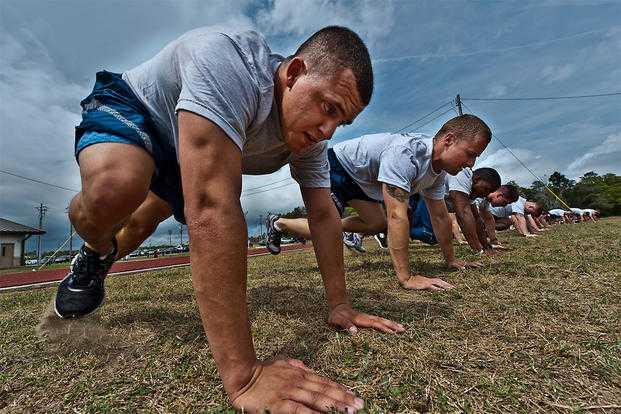 Подготовка к армии: физические методы, психологическая готовность, рекомендации и советы
