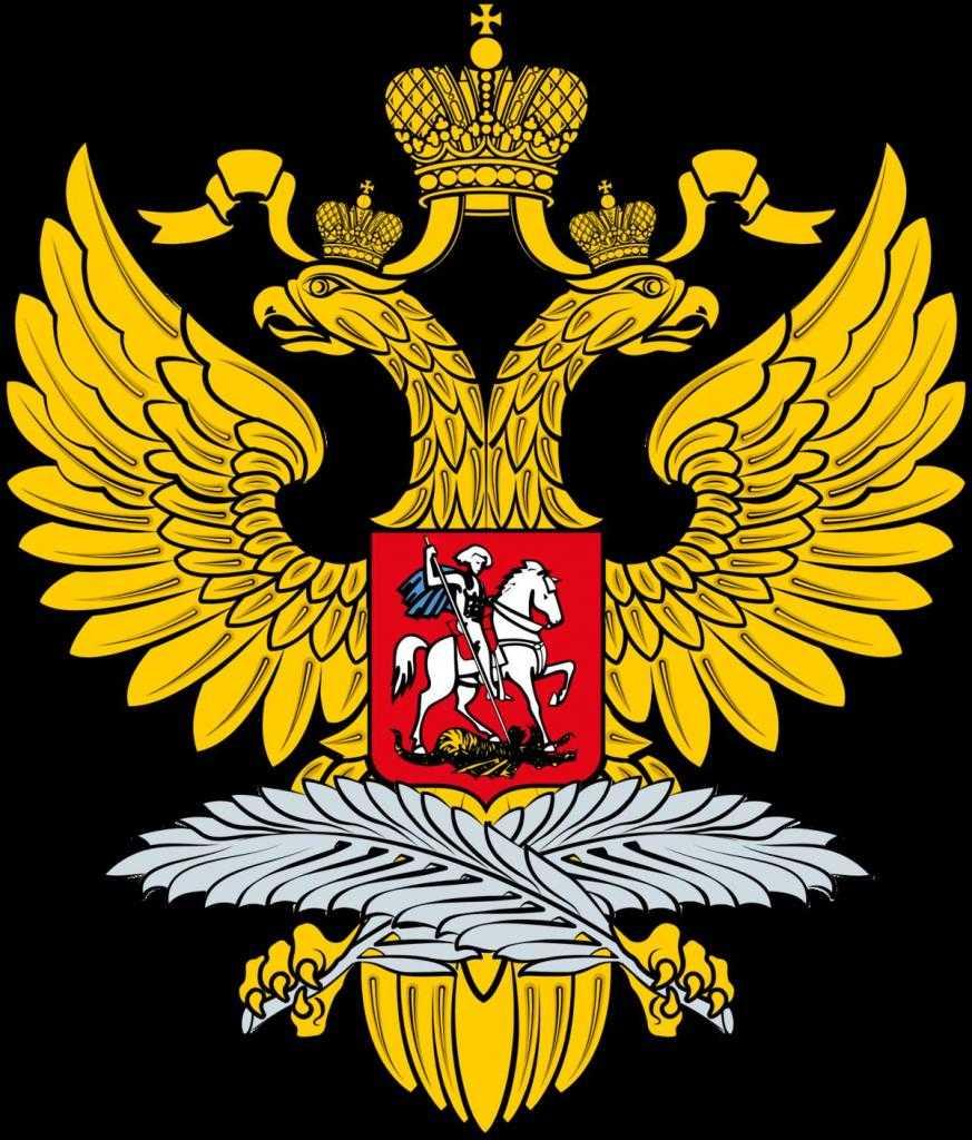 Морские офицеры России - гордость флота