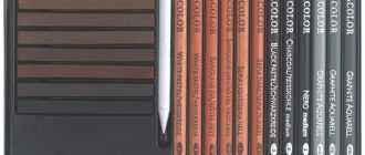Как нарисовать цветы в горшке карандашом с натуры правильно