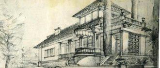 Музей Островского в Сочи: адрес, экспонаты, фото, отзывы