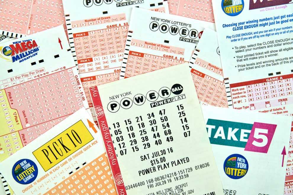 Информация о лотерее «Золотая подкова», отзывы участников и победителей
