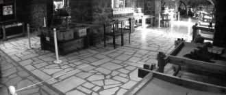 Музей архитектуры и дизайна, Екатеринбург: описание экспозиции, история основания, фото, отзывы