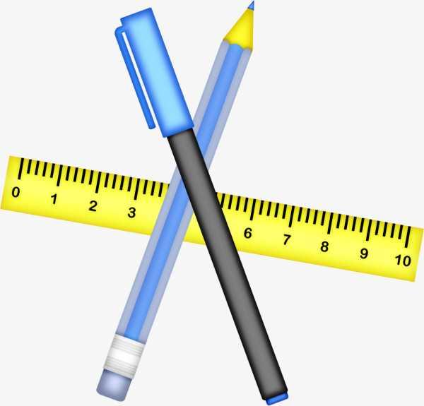 Как нарисовать объемный крест: пошаговая инструкция