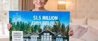 """""""Жилищная лотерея"""": как проверить выиграл ли билет, где можно купить, что нужно для получения выигрыша"""
