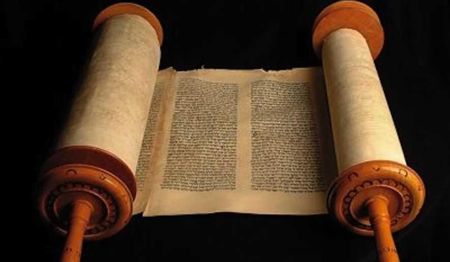 Значение и происхождение фамилии Левицкий