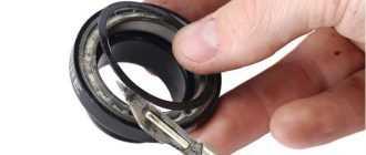 Как смазывать закрытые подшипники: способы и советы специалистов