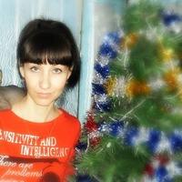 Жанна Чехова