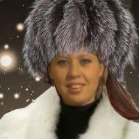 Карина Давыдова