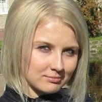 Валентина Довлатова