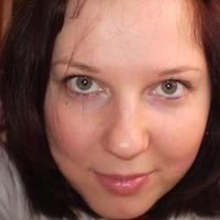 Виктория Преображенская