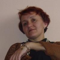 Ванда Зимина