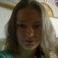 Диана Орлова