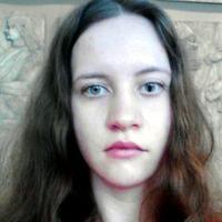 Ванда Канаева