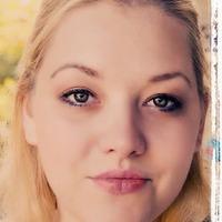 Оксана Кротова