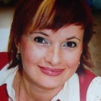 Вероника Дубровская