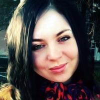 Валерия Матвиенко