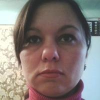 София Меньшова