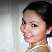 Валерия Руденко