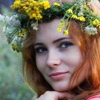 Лариса Маслова